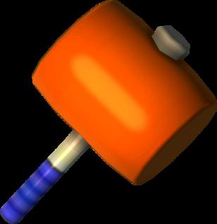 ALBW Hammer Model.png