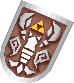 PH Wooden Shield Model.png