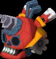 Skull Engine.png