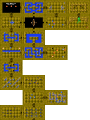 TLoZ Level-4 Map.png
