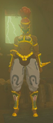 BotW Sudrey Model.png