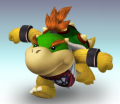 Bowser-Jr-Brawl-Edited.png