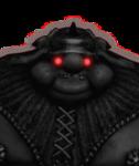 HW Dark Shield Moblin Icon.png