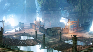 HW Forest Temple.png