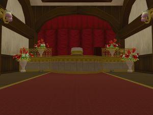 House of Wealth.jpg
