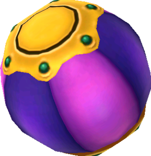 TFH Lucky Lobby Ball Model.png