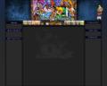 Zelda Ultimate Version 4.5.png