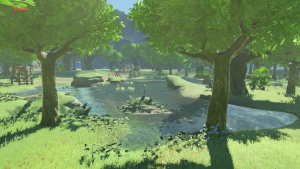 BotW Hopper Pond.png