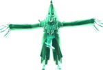 HW Zant Standard Outfit (Twilight) Model.png