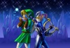 Link, Navi and Sheik.jpg