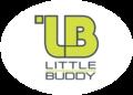 Little Buddy Logo.png