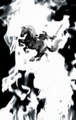 OoT Link On Epona Artwork.png