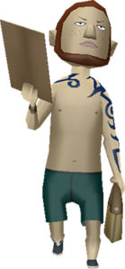 TWW Baito Figurine Model.png