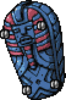 Coffin Boss.png