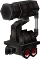 Heavy Cannon.png