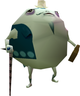 MM Toto Model.png