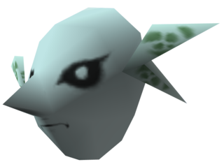 MM ZoraMask.png
