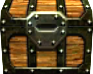 OoT3D Treasure Chest Model.png