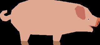 RTBToL Save Pig Model.png