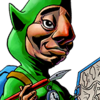 SSBU Tingle Spirit Icon.png