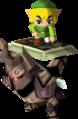 ST Link & Phantom Zelda Model.png