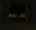 Beneath the Well Hallway2.png