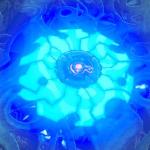 BotW Hyrule Compendium Guardian Shield.png