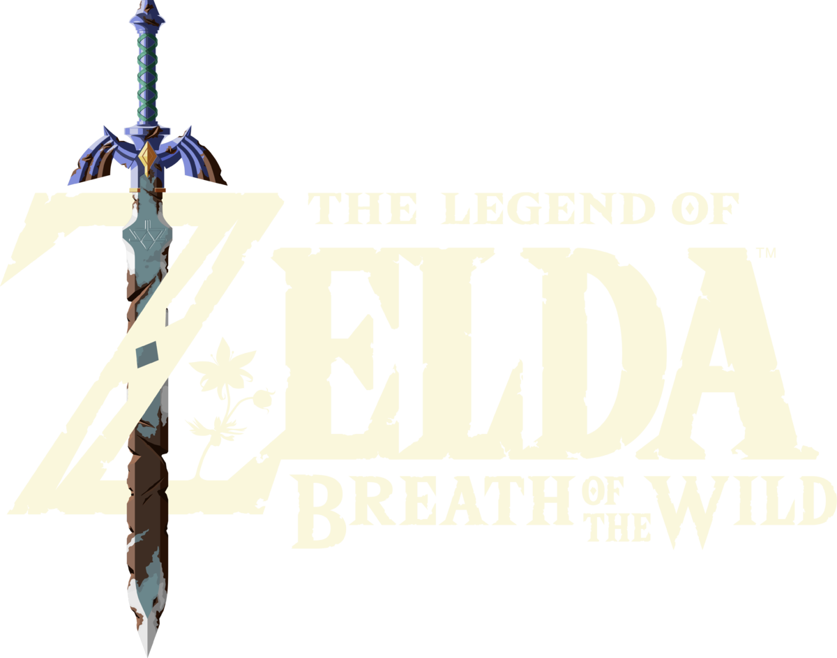 The Legend of Zelda: Breath of the Wild - Zelda Wiki