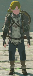 BotW Nell Model.png