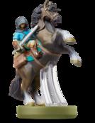 BotW Series Link Rider amiibo.png