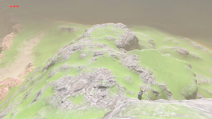 BotW Temto Hill.png
