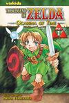 Child Chapters Cover Legend of Zelda Manga.jpg