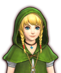 HWDE Linkle Icon.png