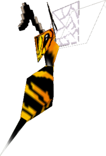 MM Giant Bee Model.png