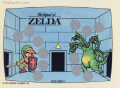 TLoZ Nintendo Game Pack Zelda Screen 5.png