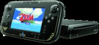 TWWHD-WiiU Bundle Console.png