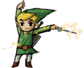 TWW Link Wind Waker Artwork.png