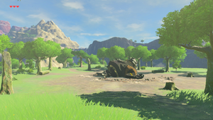 BotW Giant's Forest.png