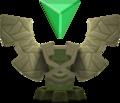 Forest Temple Force Gem.png