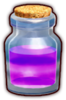 HW Purple Potion Icon.png
