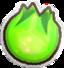 HW Stamina Fruit Badge Icon.png
