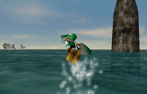 MM Dolphin Jump.png