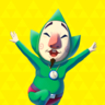 Play Nintendo Tingle.png