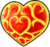 SSB4 Heart Container Icon.png