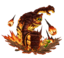 ST Link Fighting Cragma Artwork.png