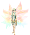 TP Great Fairy Render.png