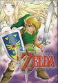 ALttP Manga FR Cover.jpg