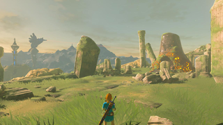 BotW Ancient Columns.png