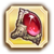 HW Wizzro's Ring Icon.png
