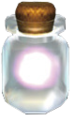MM3D Fairy Bottle Render.png